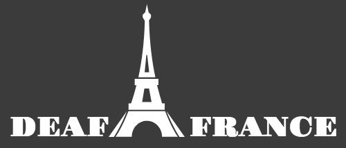 Deaf of France
